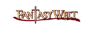 Fantasywelt