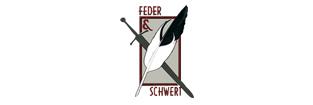 Feder&Schwert