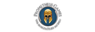 Assert Publishing Prometheus Games