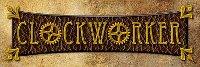 Clockworker Logo