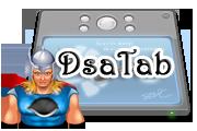 rollenspiel Logo