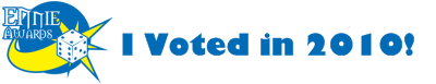 Kein Logo